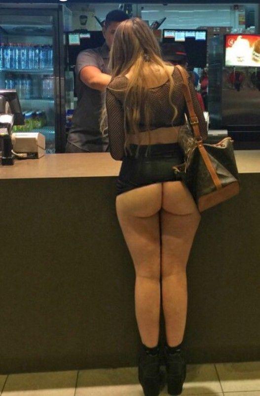 naked drunk women bending over