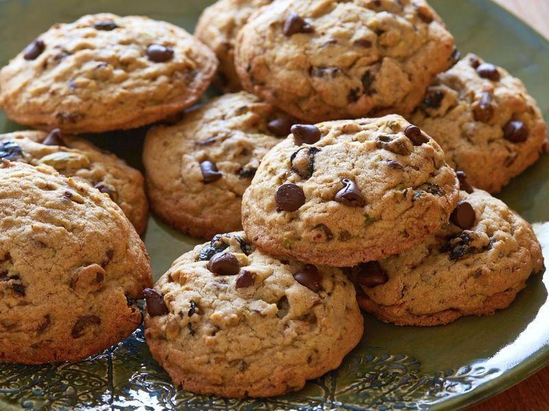 FN_Italian-Spumoni-Cookies_s4x3.jpg