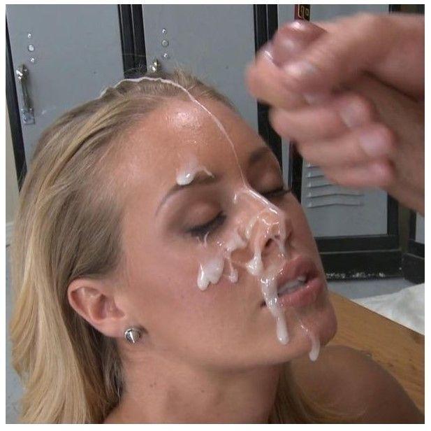 gros seins sexe vivastreet lens